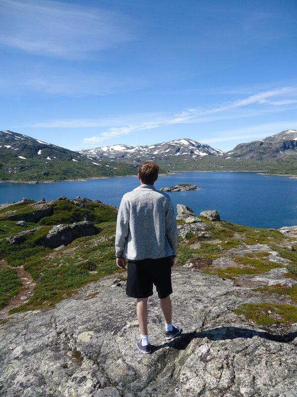 Norvege 2018 053