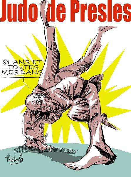 19_08_2013_(Judo)