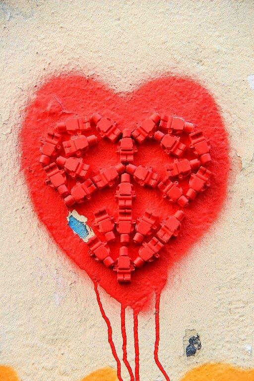 Coeur, jouets_9143