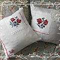 0308ateliersolleone coussins