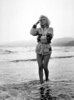 1962-07-13-santa_monica-mexican_jacket-by_barris-021-2