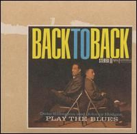 play_the_blues_back_to_back