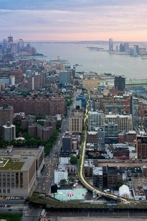 new-york-city-highline