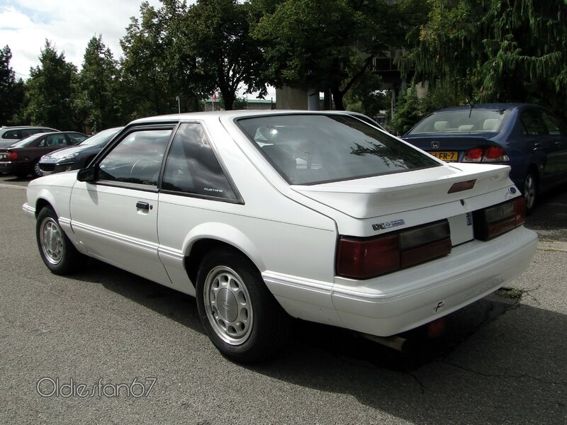 ford-mustang-lx-hatchback-1987-1993-b
