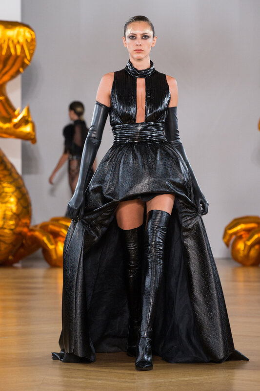 on_aura_tout_vu_couture_spring_summer_2019_alchimia_haute_couture_fashion_week_paris27