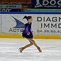 compet Patin Grenoble - 66