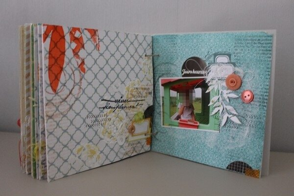 ismérie maison et scrap 071 - Copie