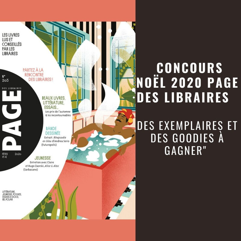 concours page (2)