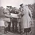 15 avril 1918