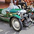 Morgan MX2 Super Sport_03 - 1935 [UK] HL_GF