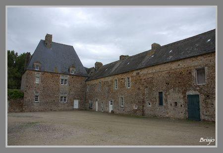 Manoir de Gonneville (1)c