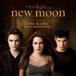 New_Moon_The_Score