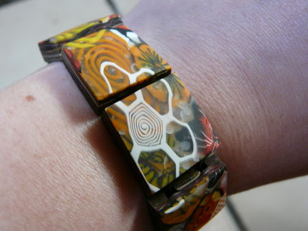 bracelet_elastique