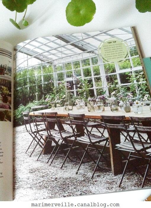 Garden Style - Selina Lake - blog marimerveille11