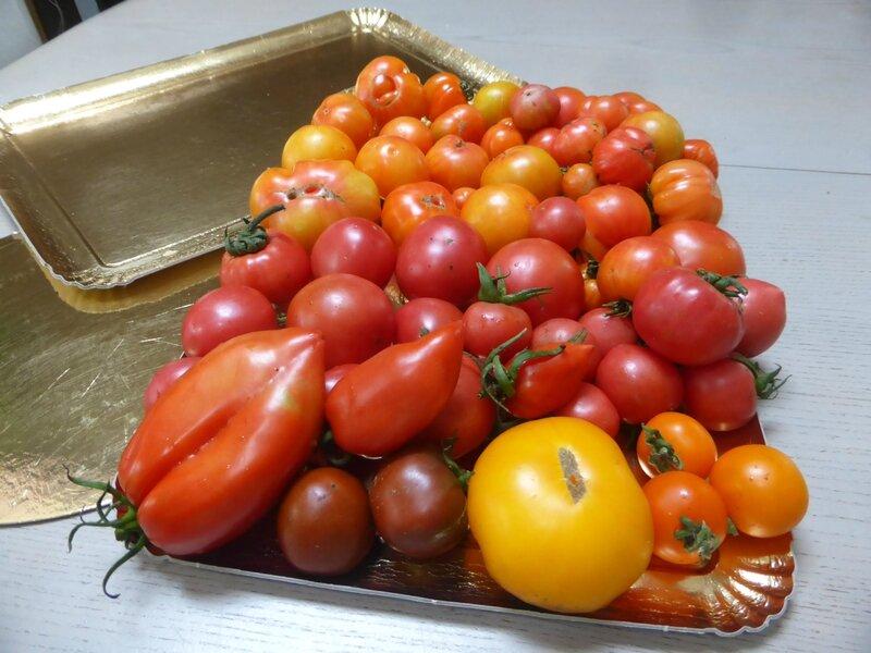3-tomates (5)