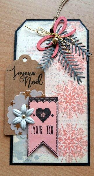 etiquettes cadeaux 2016 Marianne38 (3)