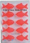 coctail_goldfish