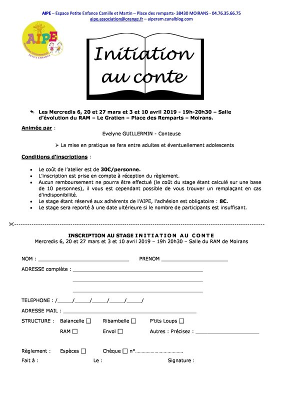 Fiche inscription stage initiation au conte_mars 2019-page-0