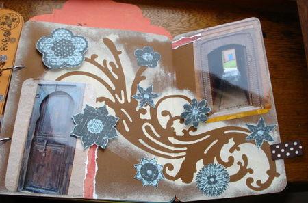 mini_les_portes_de_Marrakech_0006