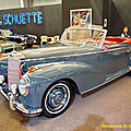 Mercedes 300 S roadster_01 - 1953 [D] HL_GF