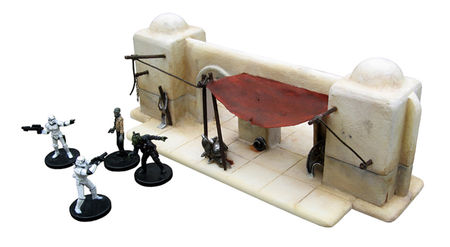 decor_star_wars_miniatures_remi_bostal_vaporateur___arches
