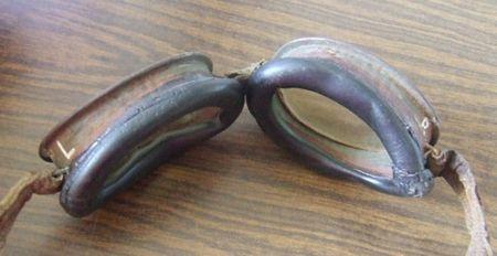 lunettes2log