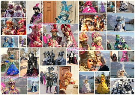 Mosa_que_carnaval_annecy