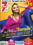 tele7jours_cover_1