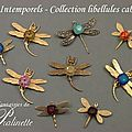 bijoux-vintage-intemporels-libellules-cabochees