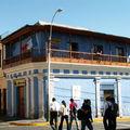 Arequipa (34)