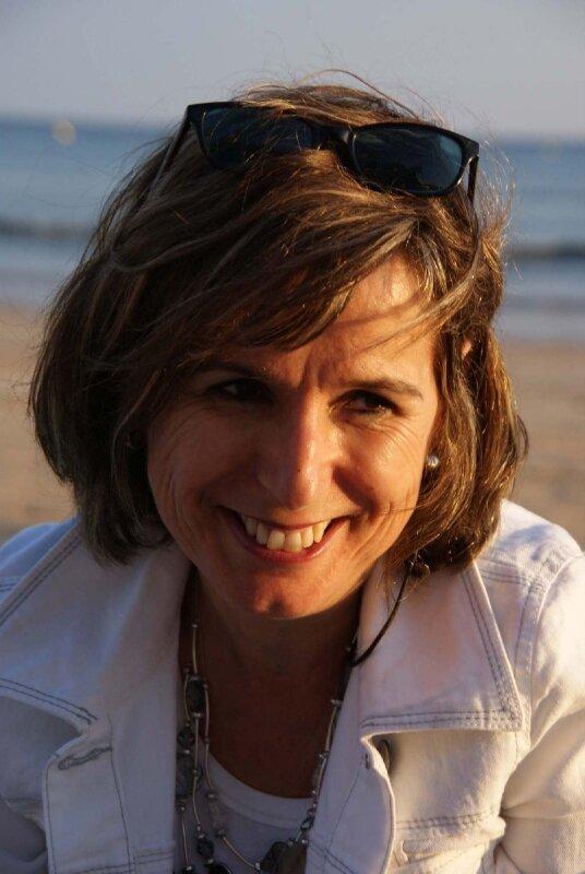 2010-06-29 - 12 - Gigi