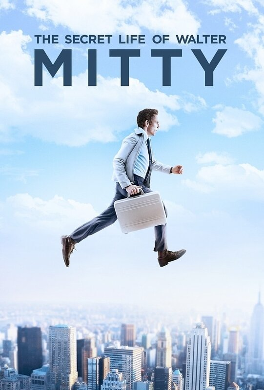 secret-life-of-walter-mitty-film-poster-693x1024