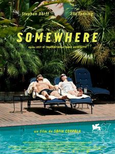 somewhere-8132-poster-large_6179