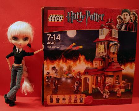 lego_harry_potter