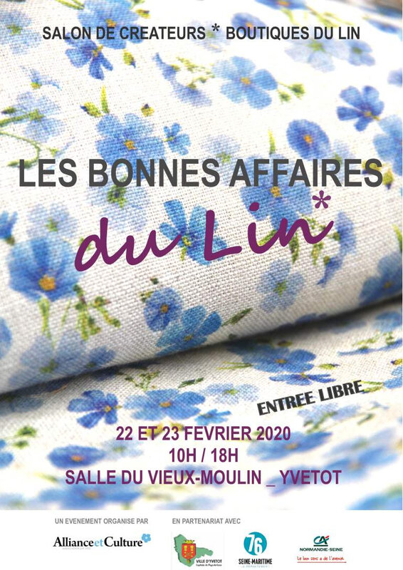 Bonnes-Affaires-du-Lin-_-Affiche-11