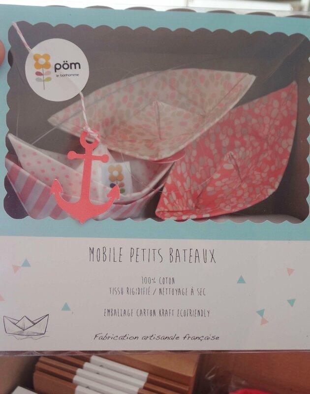 atelier POM11