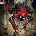 Spiderman v4 n°5b