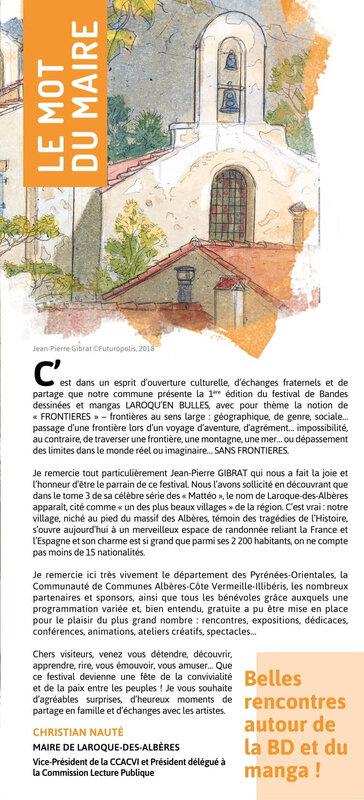 Dépliant-1a - Copie (2)
