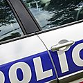 Val-de-marne : un policier soupçonné d'avoir aidé son frère jihadiste mis en examen