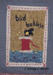 bird_bobbin
