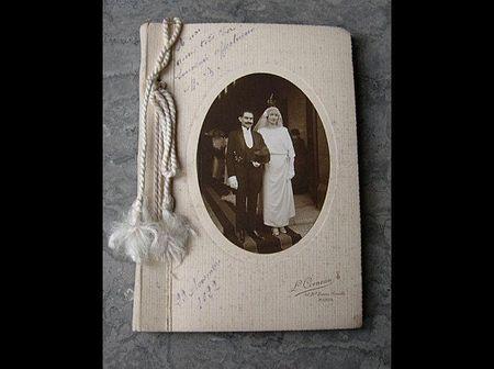album_mariage_1_