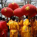 Nouvel An Chinois_France (12)