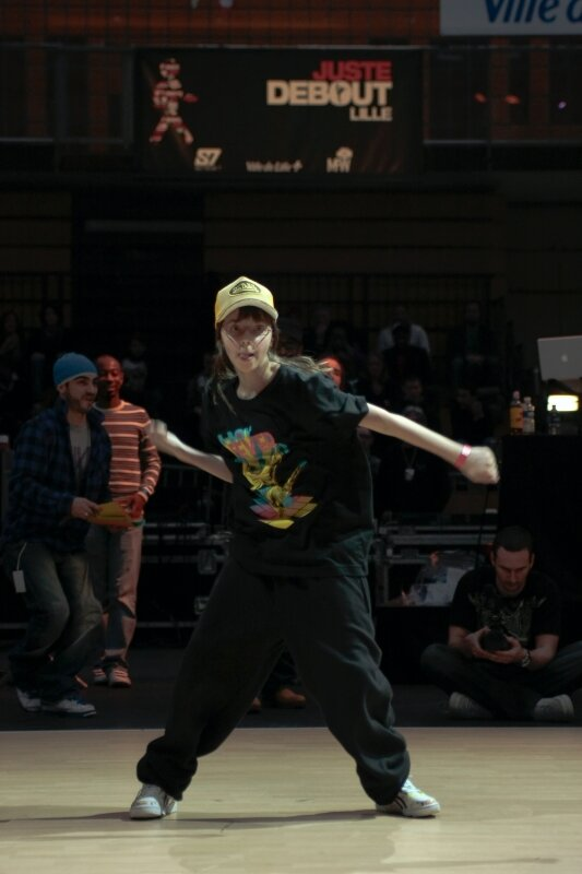 JusteDebout-StSauveur-MFW-2009-417