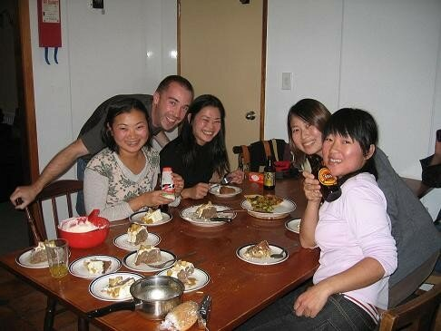 Asian_girls