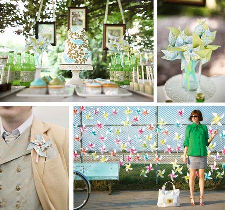 pinwheel_wedding