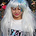 Carnaval CAUDROT 14 mars 2015 (20)