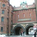 1 - dim 5 févr 2006 - Musée Carlsberg (7)