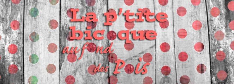 bicoque_banniere