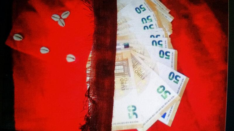 quel-sont-les-risques-et-consequences-du-portefeuille-magique-malayikan