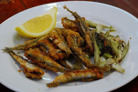 anchoisfrits